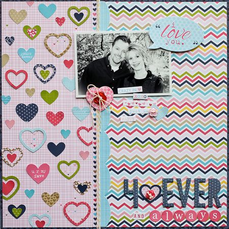 DianePayne_4EverAndAlways_layout-1