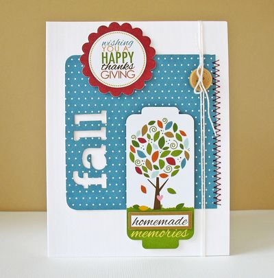 KathyMartin_Fall_Card