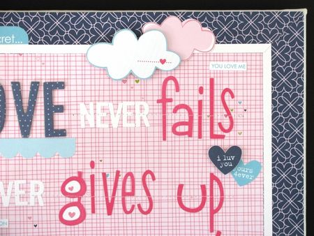WendyAntenucci_LoveNeverFails_canvas_detail3