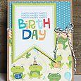Beckywilliams_birthdayboy_card