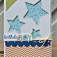 CarinaLindholm_BirthdayBoy_Card