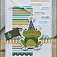 CarinaLindholm_Celebrate_Card