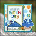Jenchapin_happybirthdaycard