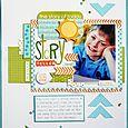 LeanneAllinson_story teller_layout