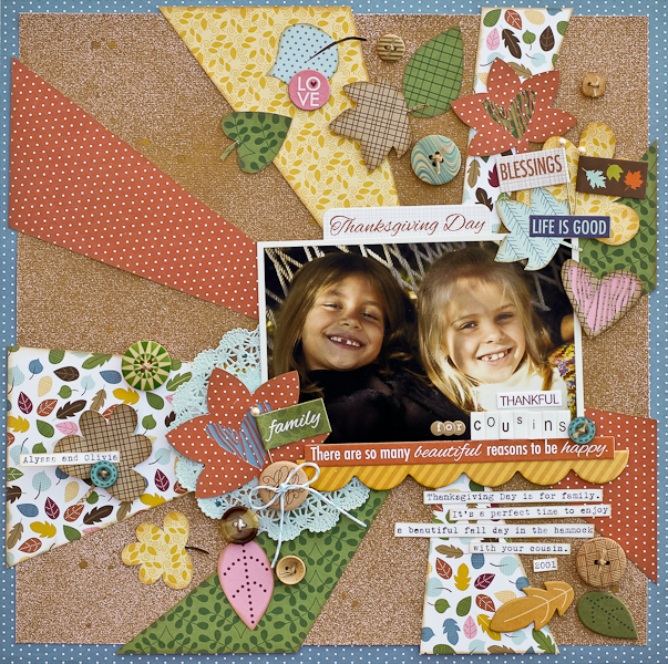 DianePayne_Thankful For Cousins_Layout-1