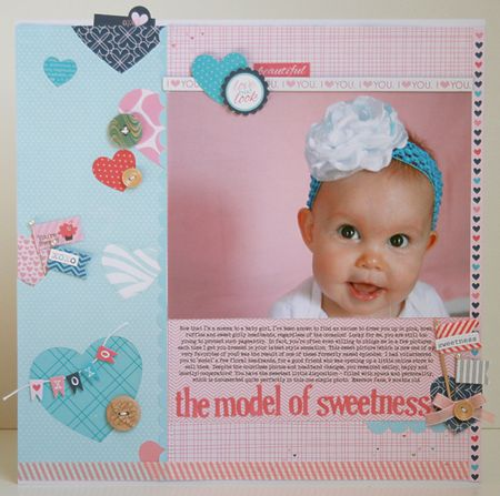 JaclynRench_ModelofSweetness_Layout