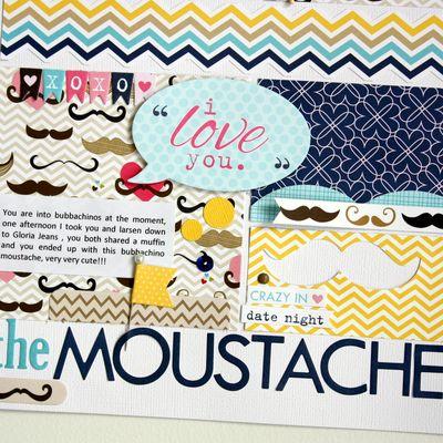 Kimjeffress-moustache2