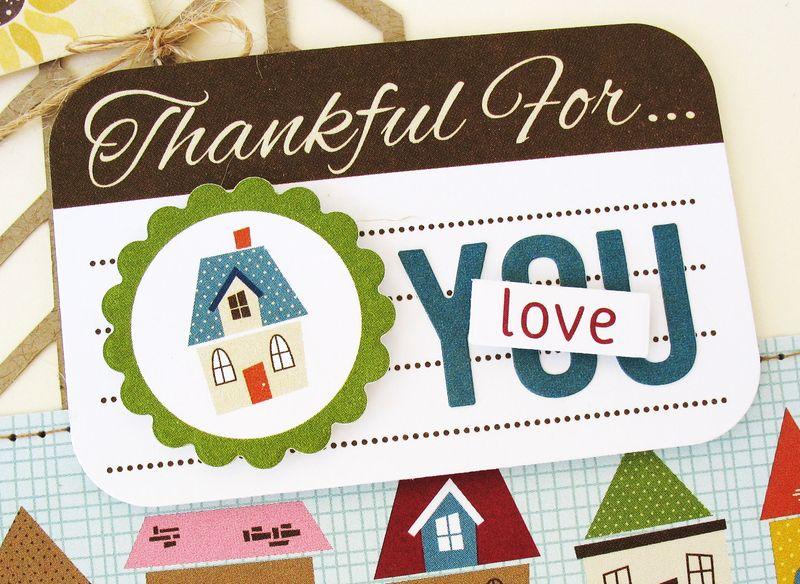 KathyMartin_ThankfulforYou_Card2