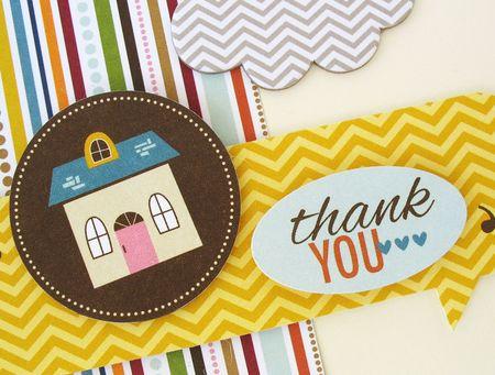 KathyMartin_ThankYou_Card2