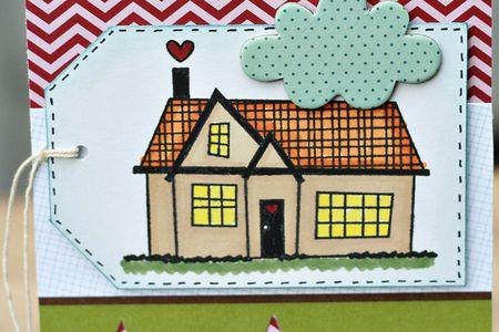 CarinaLindholm_HomeDetail_Card