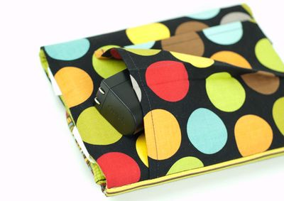 TiffanyHood_E-Notebook-Cover_detail-4a