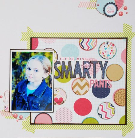 Becki Adams_little miss smarty pants2
