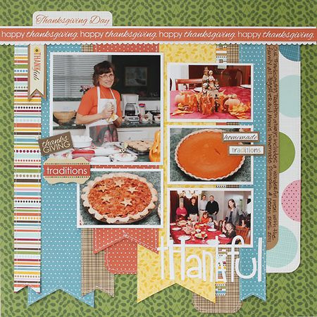 JulianaMichaels_ThankfulThanksgiving_Layout-(1)