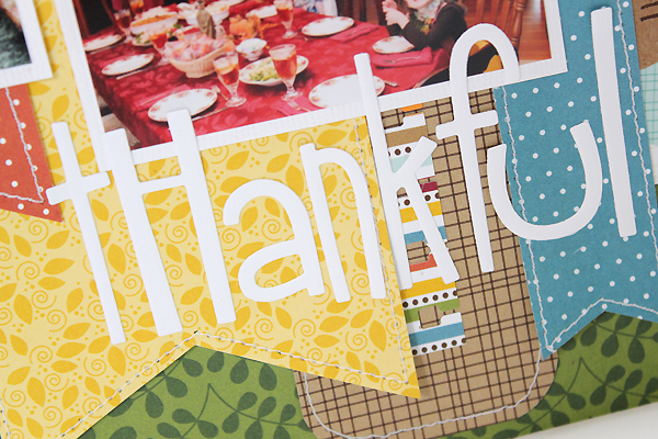 JulianaMichaels_ThankfulThanksgiving_Layout-(3)