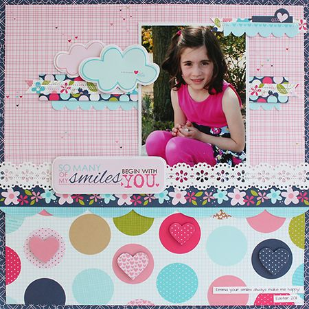 JulianaMichaels_MySmilesBeginWithYou_Layout-(1)