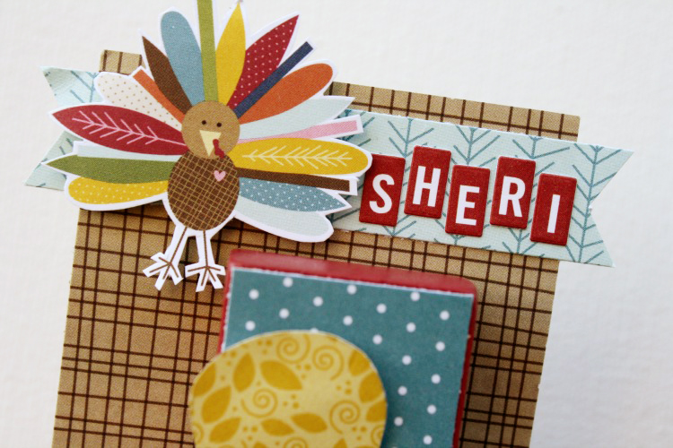 Sheri_feypel_thankful_jumboclothespin_altered5
