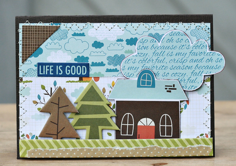 CarinaLindholm_LifeIsGood_Card