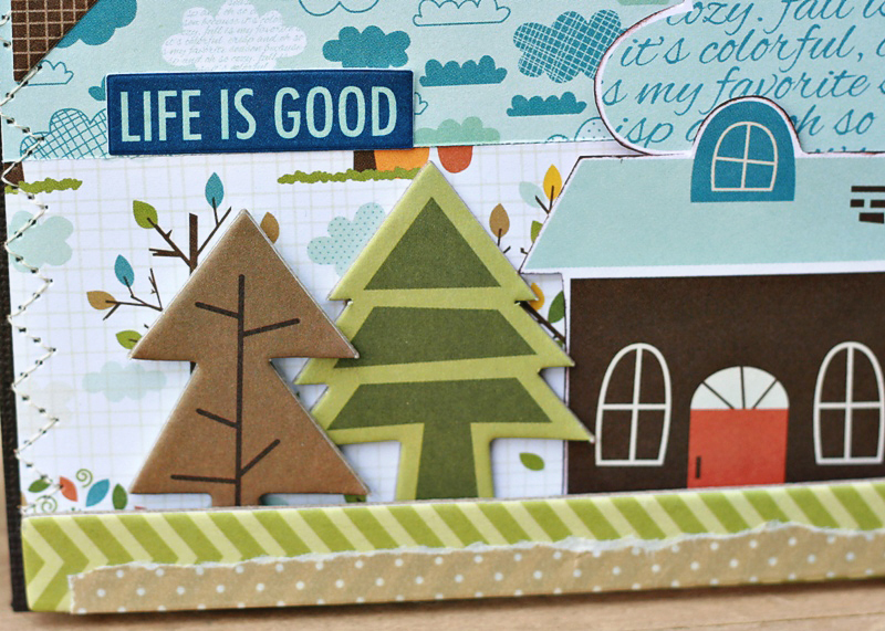 CarinaLindholm_LifeIsGooddetail_Card
