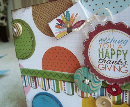 Wendy wagner_dot_card 3