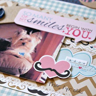 JennyEvans_My(mustache)Baby_layout_detail2