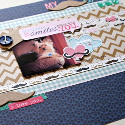 JennyEvans_My(mustache)Baby_layout_detail1
