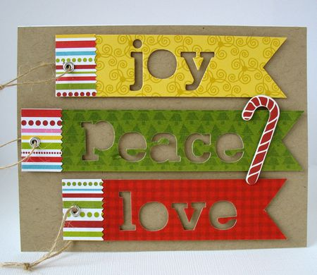 KathyMartin_JoyPeaceLove_Card