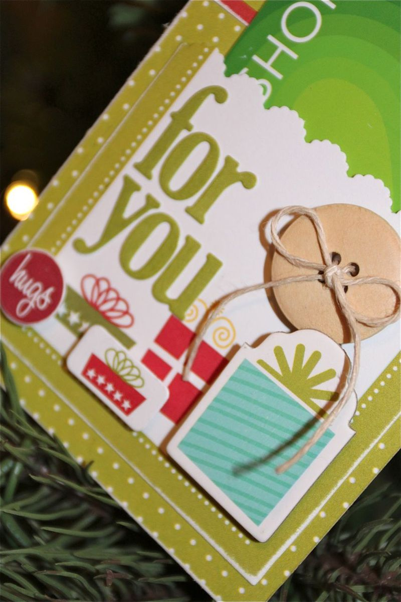 Jennifer edwardson GIFT CARD TAG 2