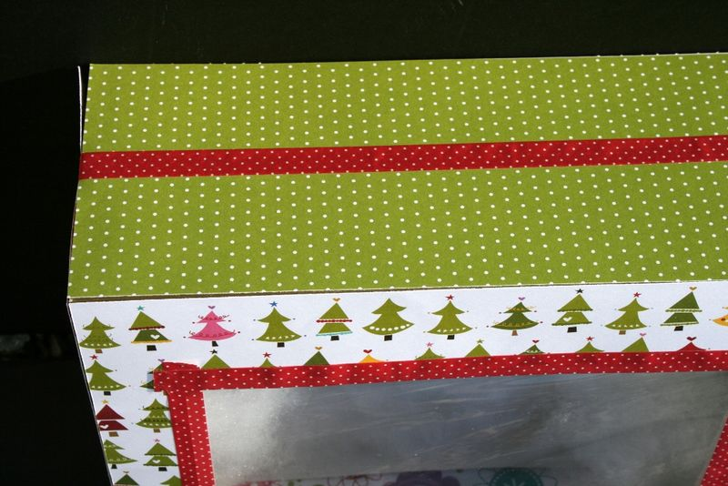 WendyAntenucci_Recycledgiftbox_detail2