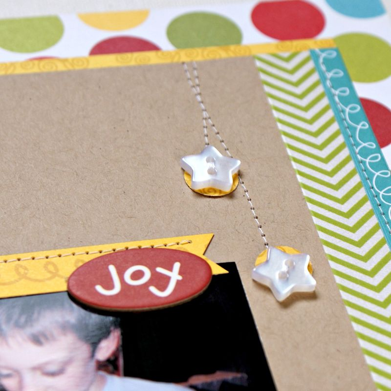 JennyEvans_Stockingfun!_layout_detail1