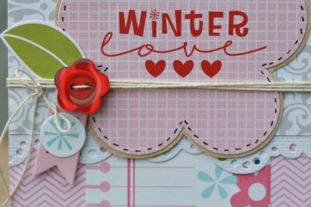 CarinaLindholm_WinterWishesDetail_Card