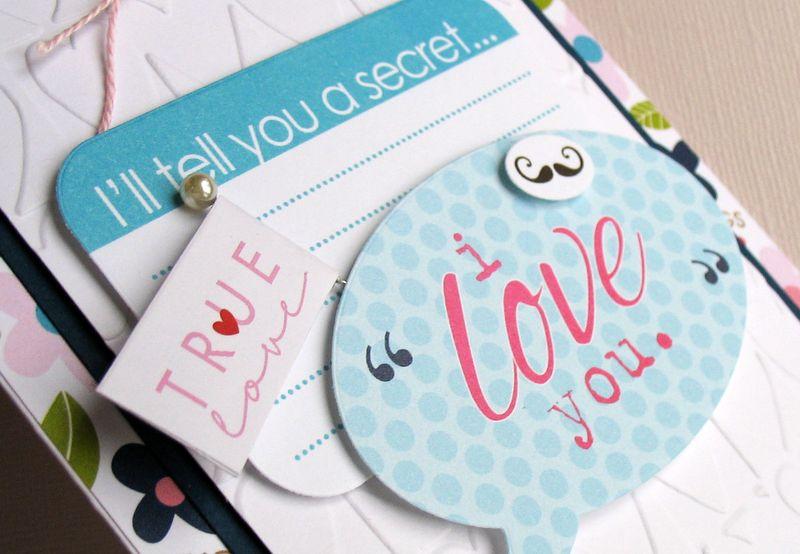 KathyMartin_TrueLove_Card2