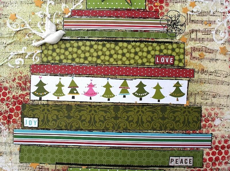 WendyAntenucci_ChristmasCanvas_detail 4