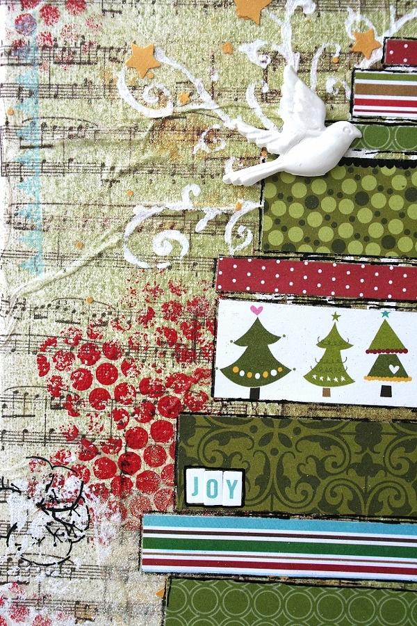 WendyAntenucci_ChristmasCanvas_detail3