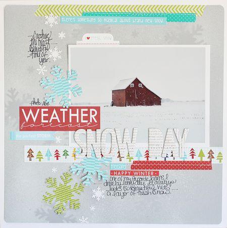 Meganklauer_snowday