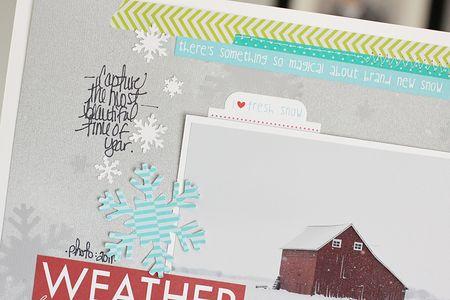 Meganklauer_snowday_detail1