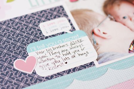 BrookStewart_Little Sister Love3_layout