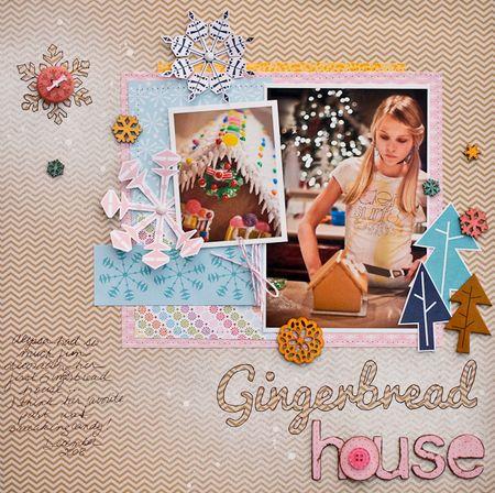 DianePayne_GingerbreadHouse_layout-1