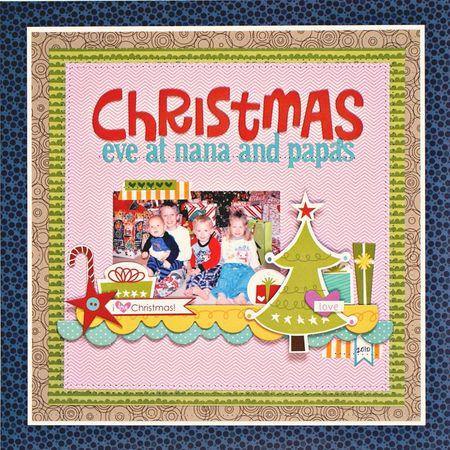 JennyEvans_Christmas_layout