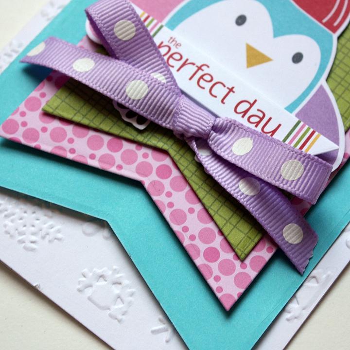 ShellyeMcDaniel-PerfectDay4