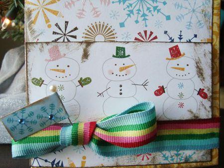 Wendy C_happy winter_card2_detail (1)