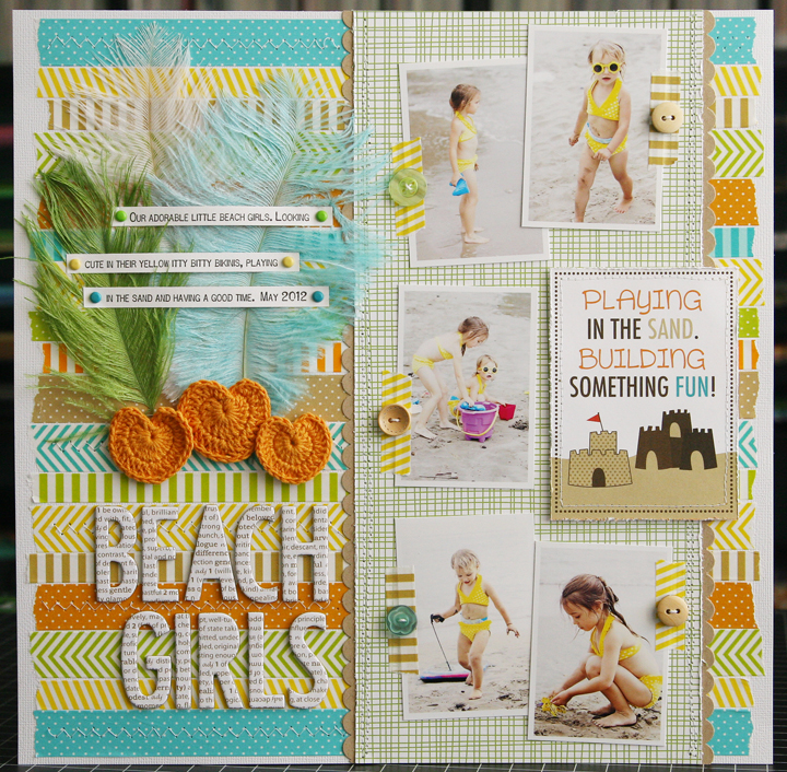 LauraVegas_DesignerTapes_BeachGirls