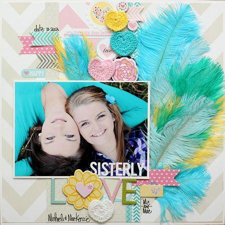 Meganklauer_sisterly-love