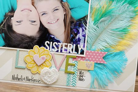 Meganklauer_sisterly-love_detail-2