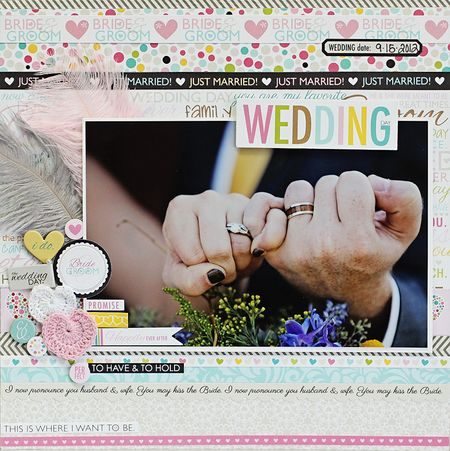 Meganklauer_wedding
