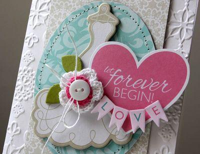 ShellyeMcDaniel-Love_and_Marriage LoveCard2