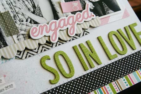 LauraVegas_EngagedAtLast_EngagedAndSoInLove_detail5