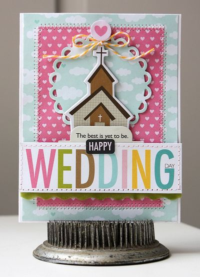 ShellyeMcDaniel-Love_and_Marriage_ChapelCard1