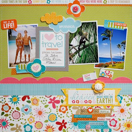 DianePayne_HeavenHereOnEarth_Layout