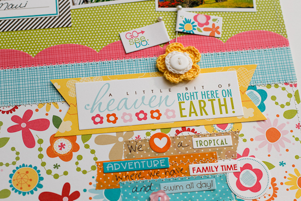 DianePayne_HeavenHereOnEarth_Layout_Detail-3