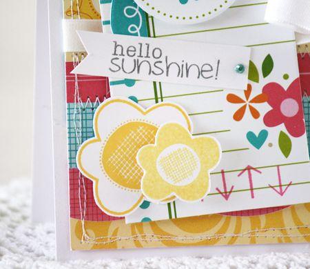 LaurieSchmidlin_HelloSunshine_card2